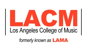 lacm_logo_formerlylama_1200x696