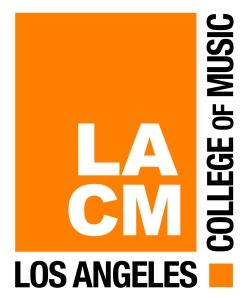 LACM new logo
