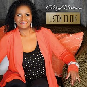 CherylBarnes-ListenToThis-cover10 600x600