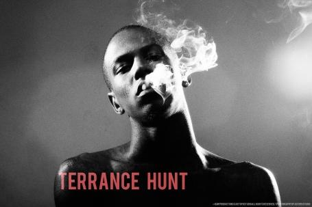 terrance smoke1