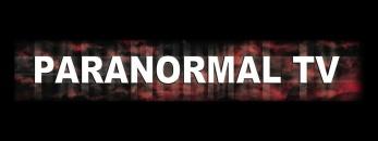 ParanormalTV