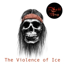 The Violence Of Ice