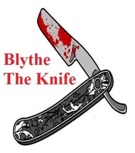 Blythe-The-Knife
