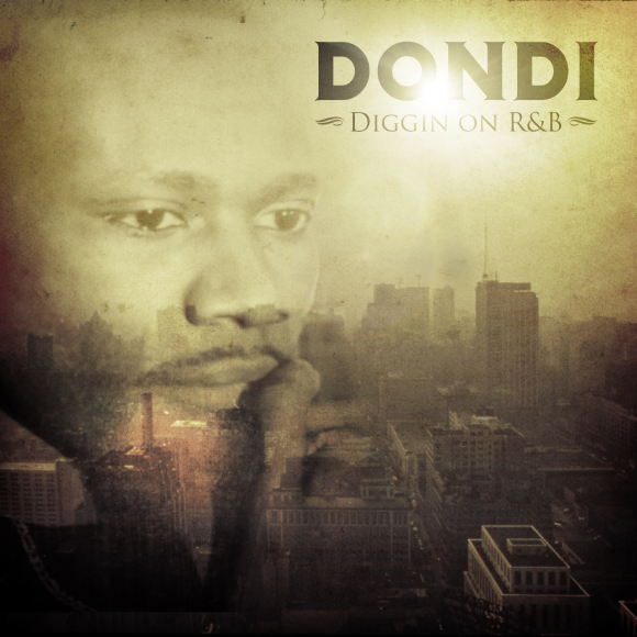 Dondi_DigginOnR&B