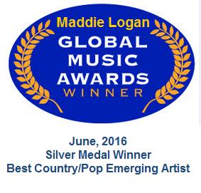 ML Global Music Awards