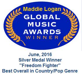 ML Global Music Awards3