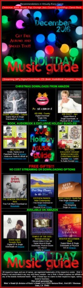 dec-holidaymusicguideat65_zps2v9xnmze