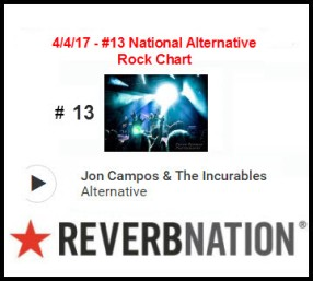 Reverbnation-NationalChart-square-REV-4-4-17
