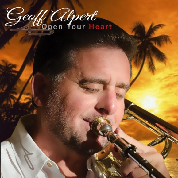 geoff-alpert-cd-cover-testtest7-1024x1024